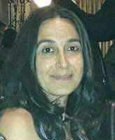 Dott.ssa Liliana Sghettini