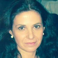 Gerbaldi dott.ssa Alessandra