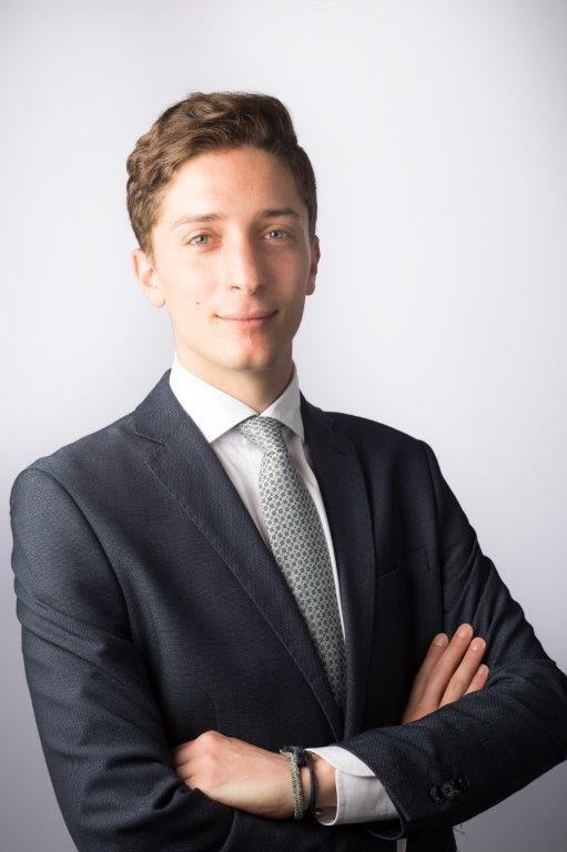 dott. Maurizio Landi