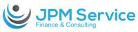 JPM Service srl