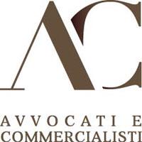 AC Avvocati e Commercialisti - Studio Legale e Tributario