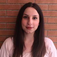 Dott.ssa Valentina Muratori