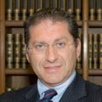 Dott. Vincenzo Crusi