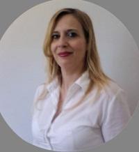 Dott.ssa Alessia Lalli