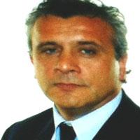 dott. Angelo Sozzi