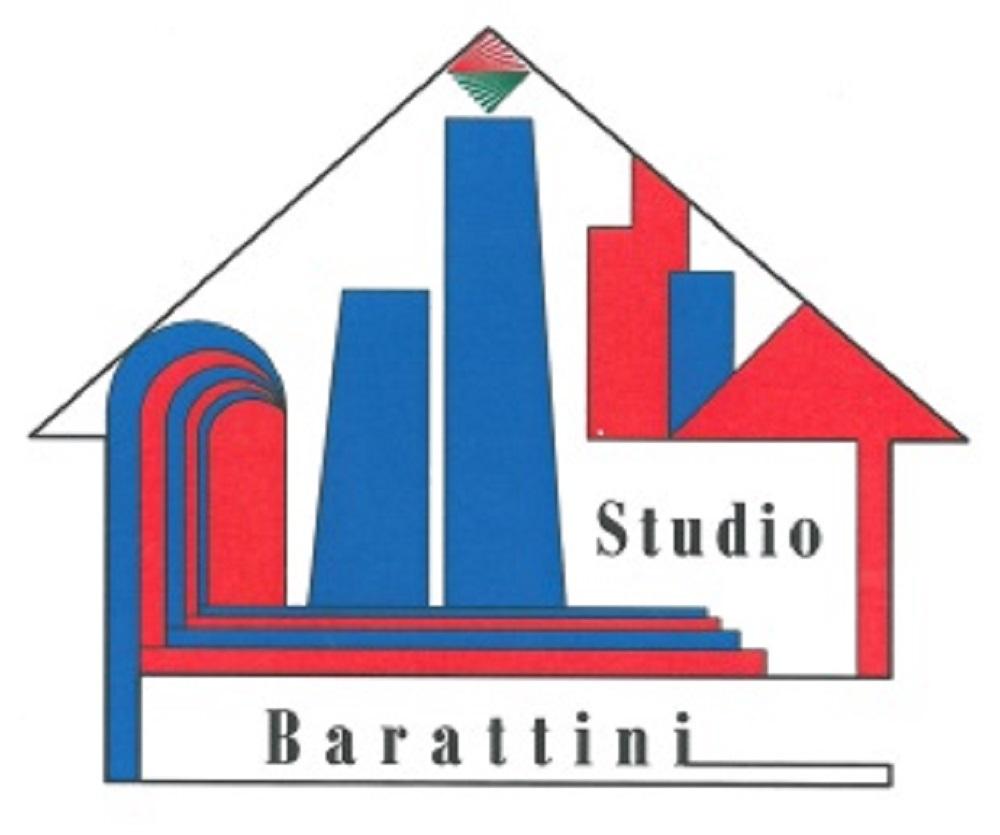 Studio Barattini - Amministrazioni Immobiliari