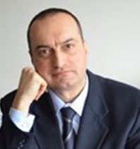 Baroni Dott. Alberto