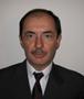 Dott. Piero Bertolaso - Modena