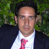 Brandi Dott. Francesco