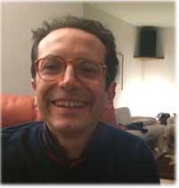 Dott. Enrico Bressan