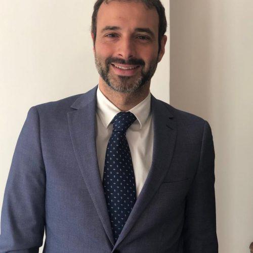 Avv. Alessandro Cassiani