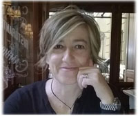 Dott. Simone Dimitri - Dott.ssa Clara Pollet