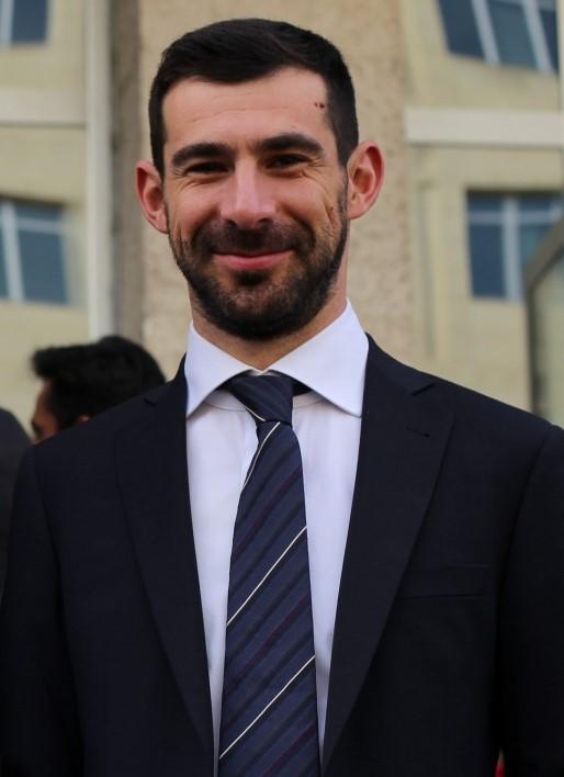 Livio Gucciardo