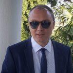 Dott. Sorrentino Vincenzo