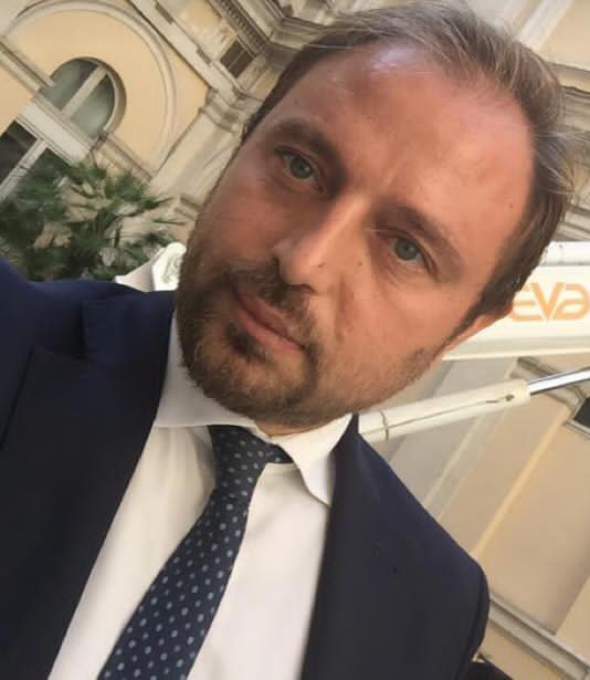 Santori dott. Fabrizio