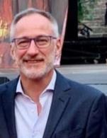 Avv. Paolo Alliata