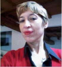 dott.ssa Simona Lenzi