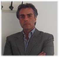 Gorgoglione dott. Antonio