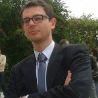 Alessandro Guaiana