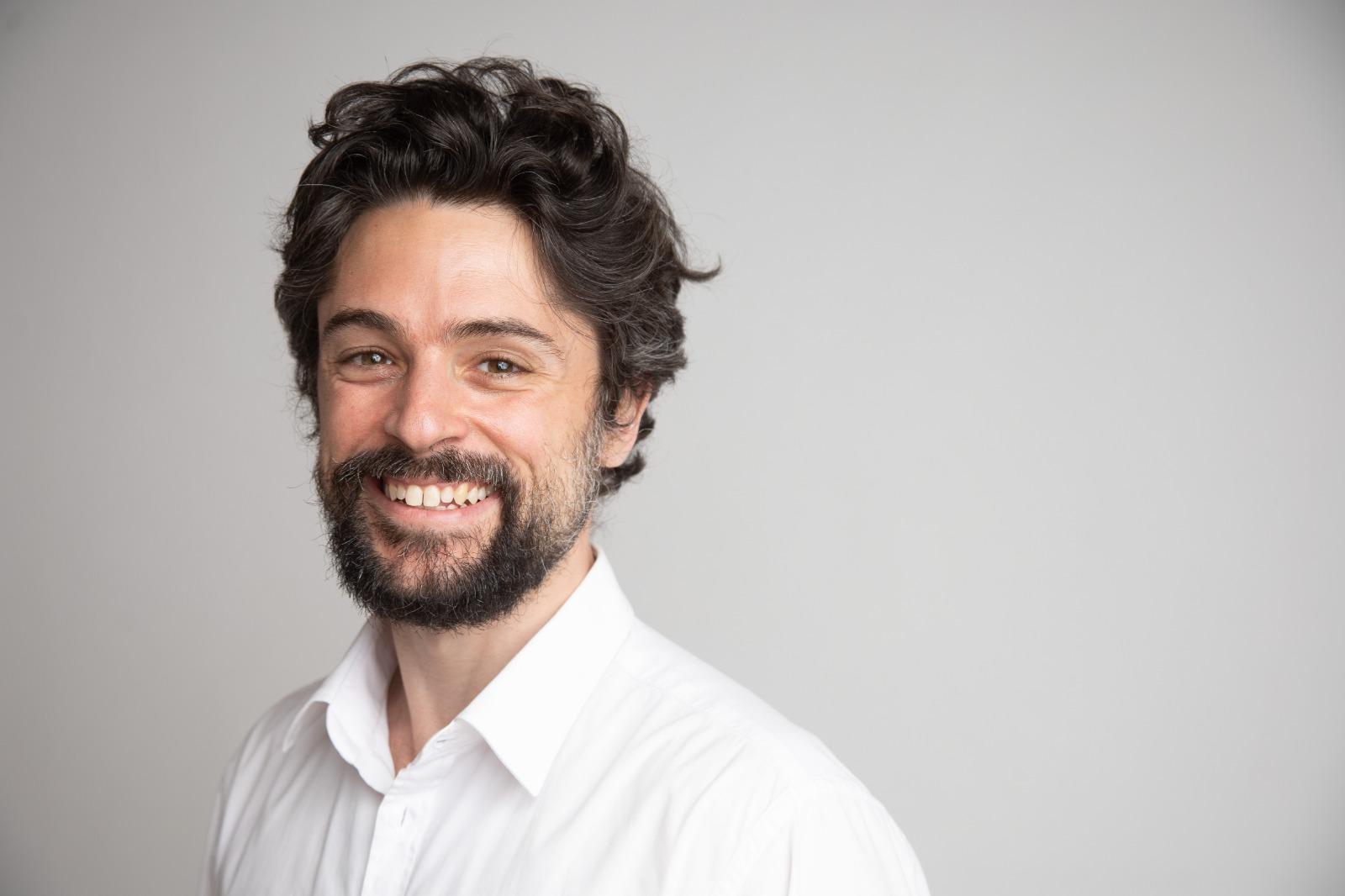 Dott. Massimo Crosara