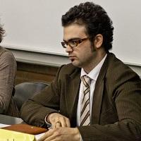 Dott. Filippo Lo Piccolo