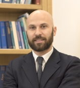 Matteucci Dott. Massimiliano