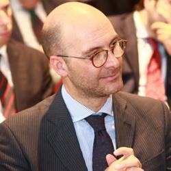 Miceli dott. Giuseppe