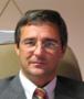 Dott. Napolitano Nicola