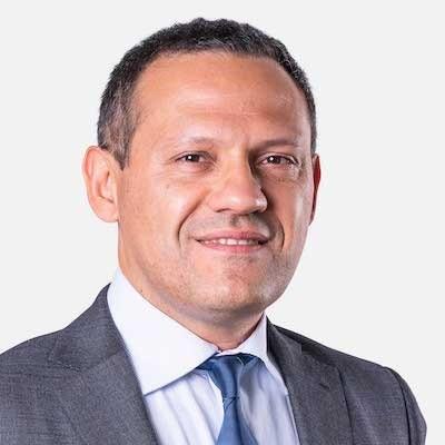 Giuseppe Pelliccioni