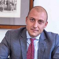 Dott. Jacopo Pescosolido