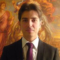Dott. Rodighiero Giuseppe