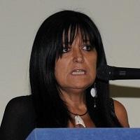 Quintavalle dott.ssa Rossella