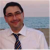 Dott. Stefano Baruzzi