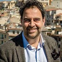 Stefano Pizzutelli